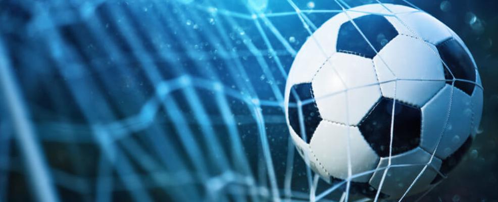 odds på fotball i norge
