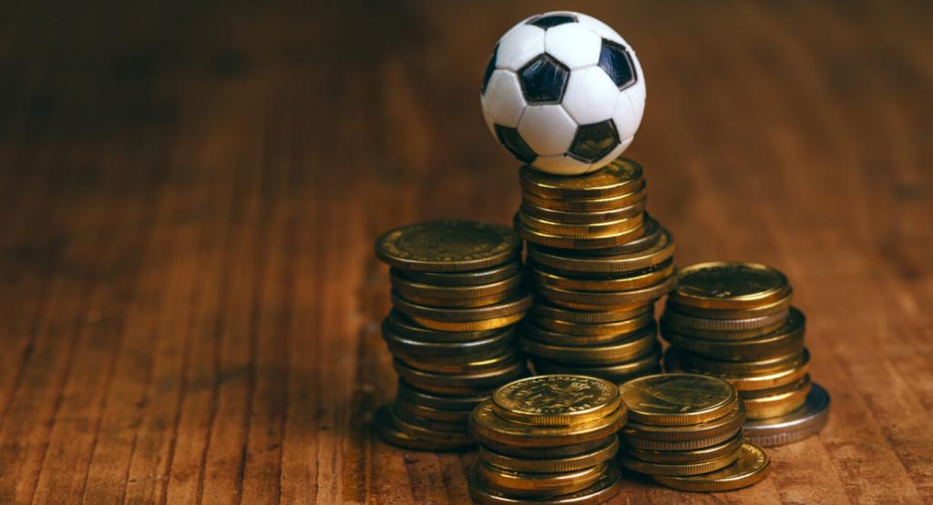Betalingsmetoder - Finn den beste metoden som passer deg