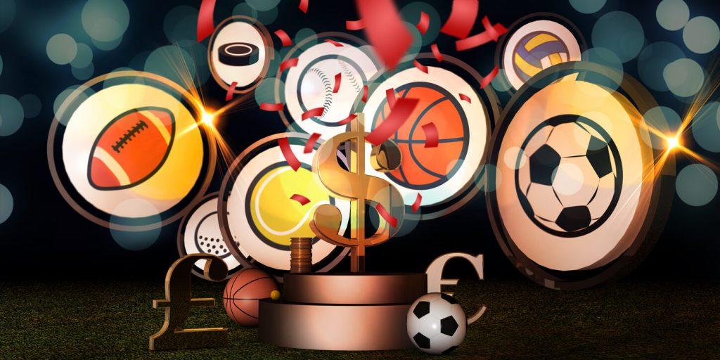 Gratisspill - Gratis odds med free bets